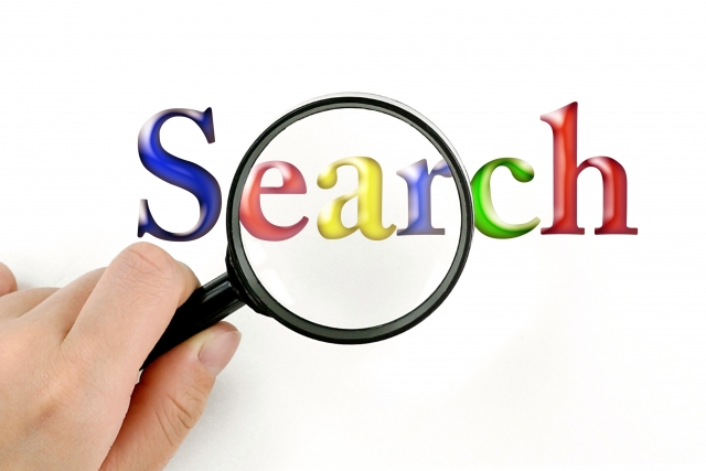 Google for Jobs(グーグルフォージョブズ)